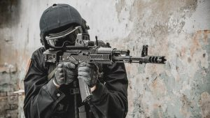 Army Special Forces Wallpaper 70+