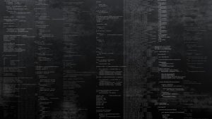 Binary Code Wallpaper 60+