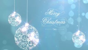 Christmas Picture Backgrounds 51+