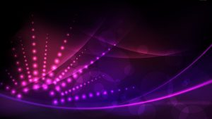 Purple Abstract Backgrounds 63+