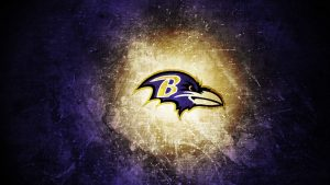 Ravens and Orioles Wallpaper 64+