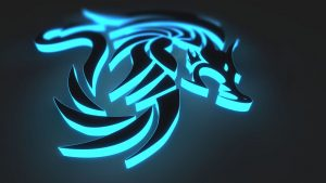 Cool 3D Dragon Wallpapers 55+