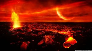 Cool Lava Wallpapers 52+