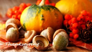 Cute Thanksgiving Wallpapers for Desktop 60+