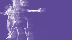Dance Background Images 59+