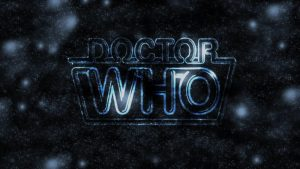 Doctor Who Live Wallpapers 61+