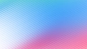 Dynamic Wallpapers for iPhone 6S 72+
