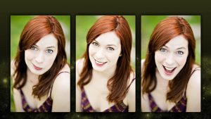 Felicia Day Wallpaper 61+
