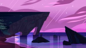 HD Steven Universe Wallpaper 78+