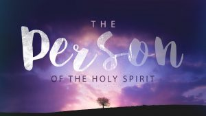 Holy Spirit Wallpapers 60+