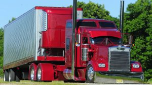 Kenworth Wallpaper 73+