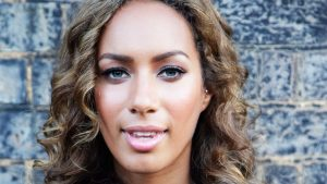 Leona Lewis Wallpaper 69+