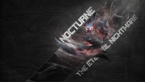 Nocturne Wallpaper 69+