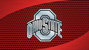 Ohio State Football Wallpaper 2018 64+