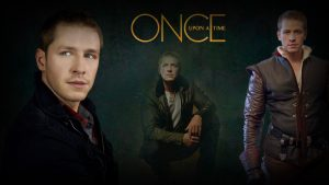 Once Upon a Time Wallpaper 76+