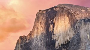 Os X Yosemite Wallpaper HD 47+