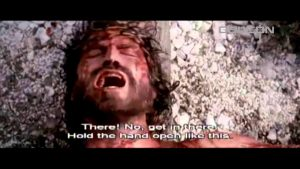 Passion of the Christ Wallpaper 70+