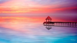 Pastel Colors Wallpaper 55+