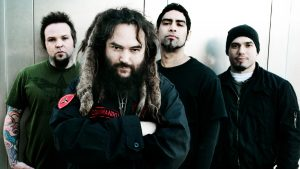 Soulfly Wallpapers 73+