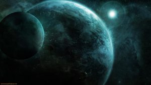 Space Wallpapers High Resolution 59+
