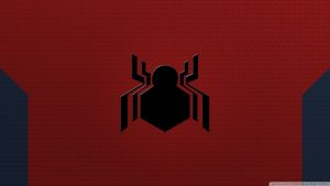 Spider Man HD Wallpapers 1080p 73+