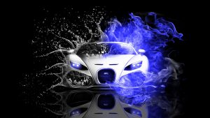 Super Fast Cars Wallpapers 64+