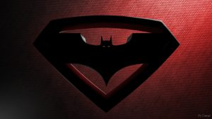 Superman Wallpaper 1920×1080 68+