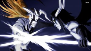 Ulquiorra Cifer Wallpaper 60+