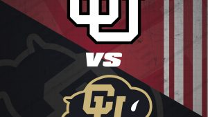 Utah Utes Football Wallpaper 62+