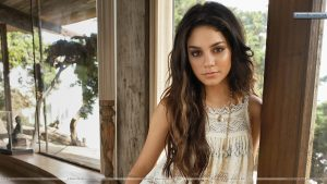 Vanessa Hudgens Wallpapers 66+
