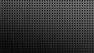 Windows Metal Grid Wallpaper 56+