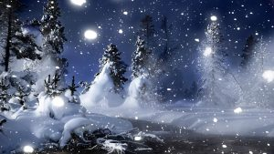 Winter Background Images 61+