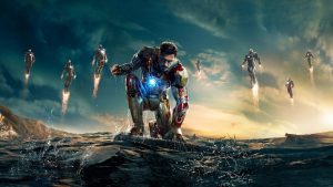 Marvel HD Wallpapers 1080p 74+