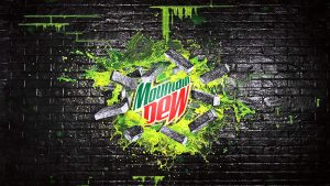 Mountain Dew Wallpaper 57+