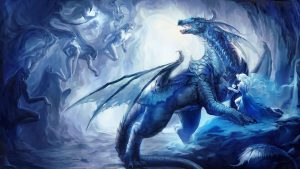 Mythical Creatures Wallpaper 67+