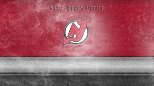 New Jersey Devils HD Wallpaper 79+