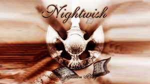 Nightwish Wallpaper 70+