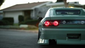 Nissan 240sx Wallpaper 61+