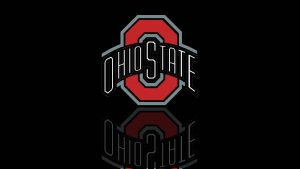 Ohio State Buckeyes Wallpaper HD 86+