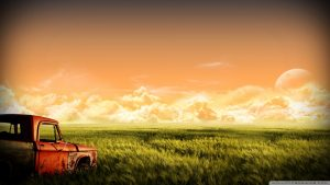 Old Car Wallpapers 69+