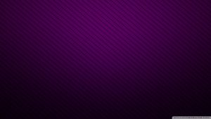 Purple Color Background 44+