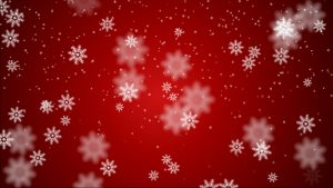 Red Christmas Backgrounds 43+