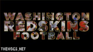 Redskins Wallpaper for Android 67+