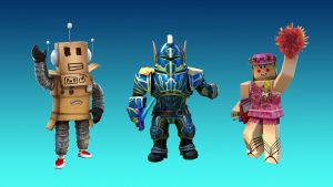 Roblox Wallpapers 84+