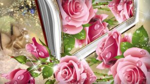 Roses Wallpaper Screensavers 34+