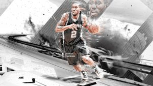 San Antonio Spurs Wallpaper 2018 56+