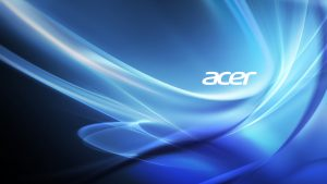 Acer Wallpaper 1080p HD 1920×1080 64+