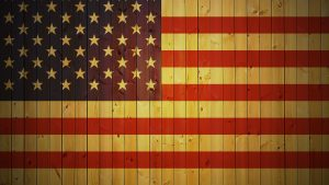 American Flag Backgrounds 53+