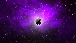 Black and Purple Backgrounds 59+