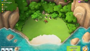 Boom Beach Wallpapers 69+